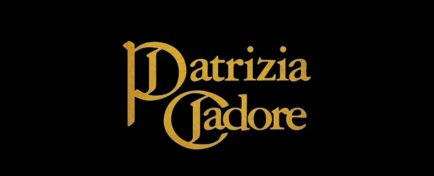 Cantina Cadore