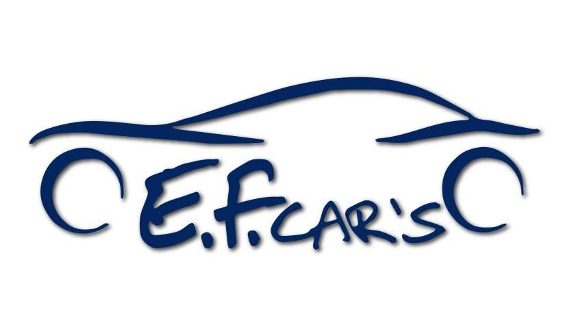 E.f. car's
