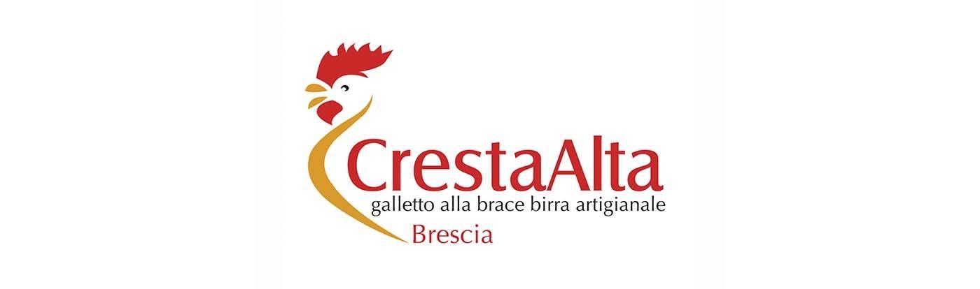 Cresta Alta - Brescia