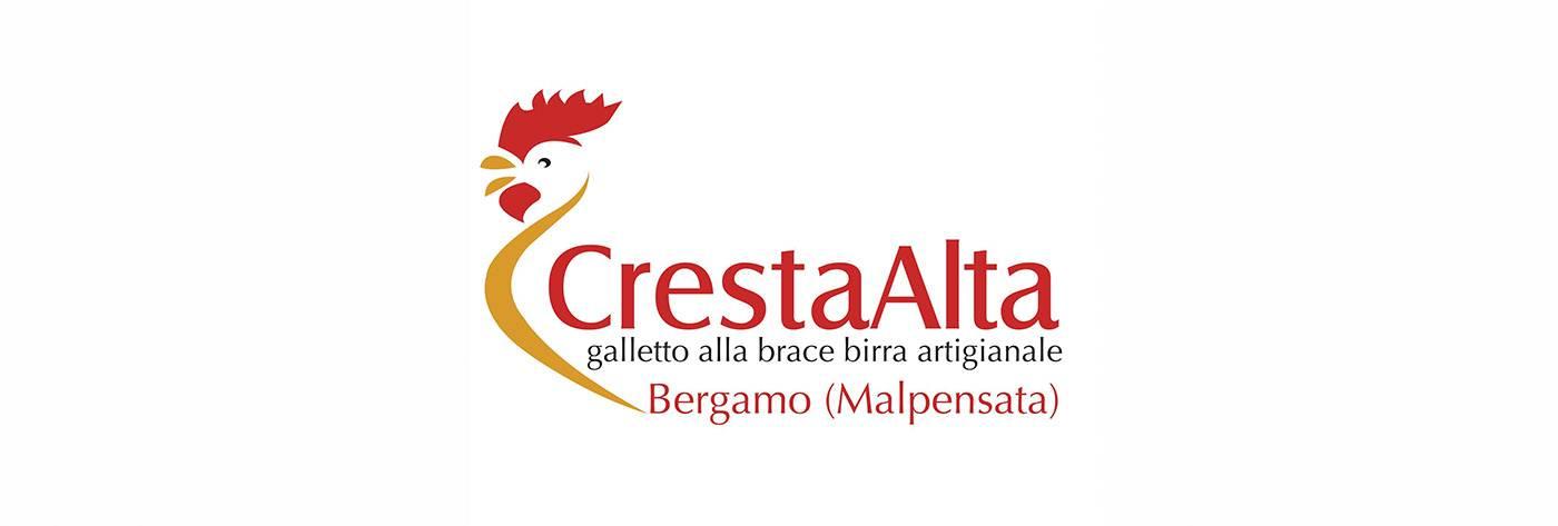 Cresta Alta - Bergamo