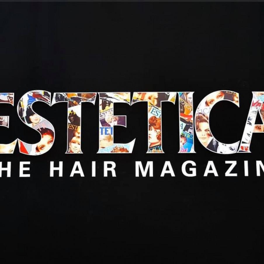 Intervista giornale estetica