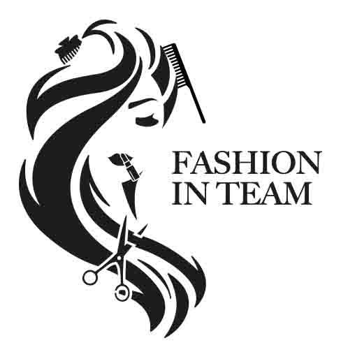 Fashion in Team