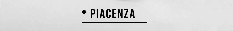 PUNTOG - Piacenza