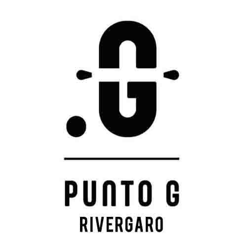 PUNTOG - Rivergaro