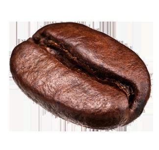 Il Nostro<br>Caffè