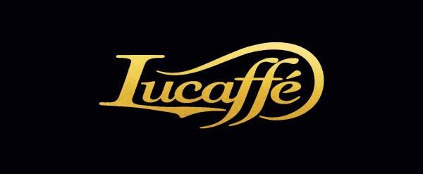 Lucaffè
