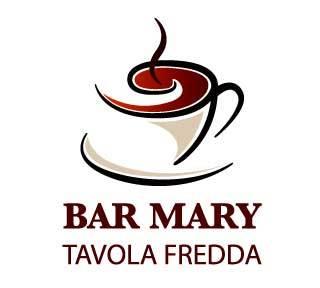 Bar mary