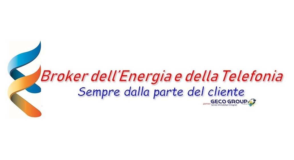 Broker Energia