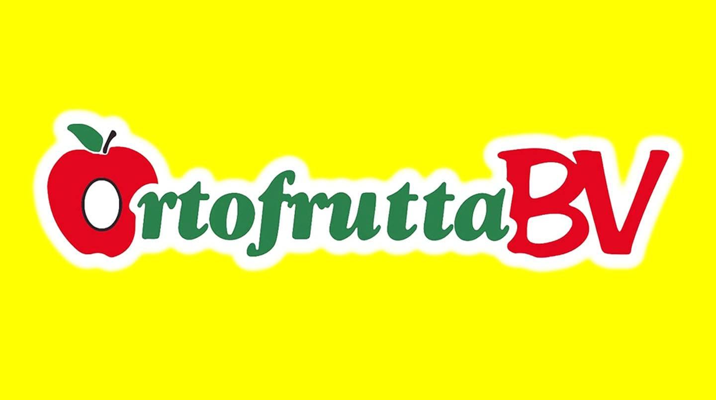 Ortofrutta bv