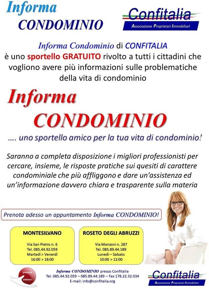 Condomini