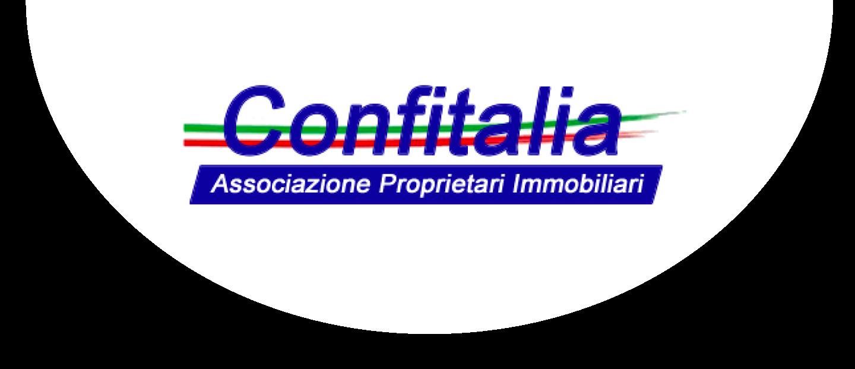 Associazione Confitalia