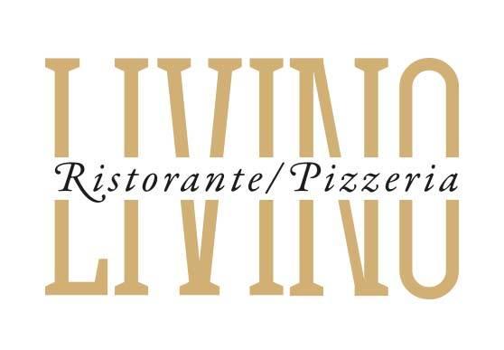 Livino Ristorante