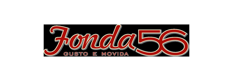 Fonda 56
