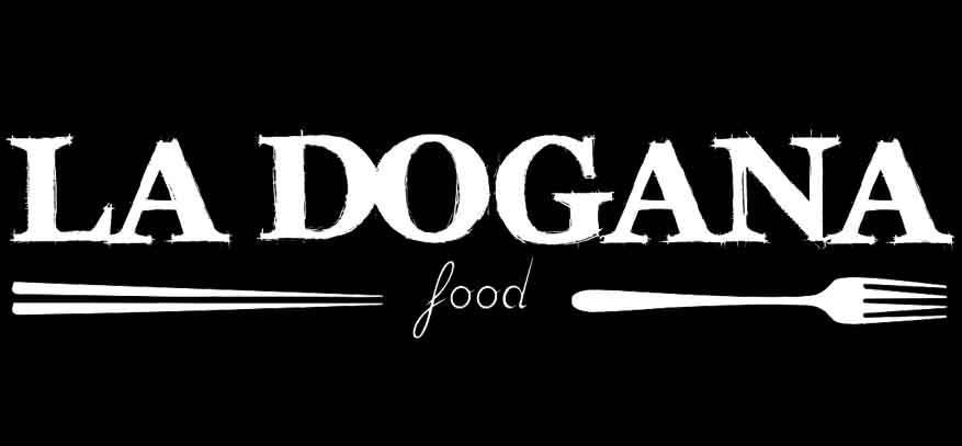 Dogana food
