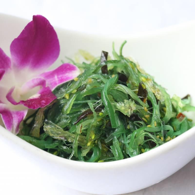 A11 kuki wakame 海带