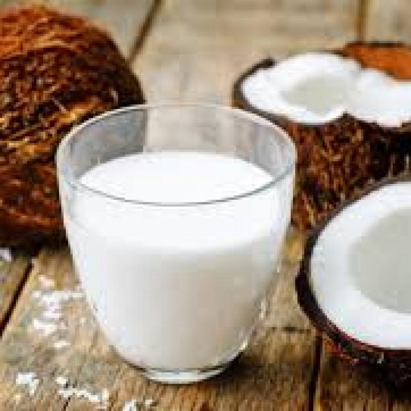 Latte di cocco lat 0.25