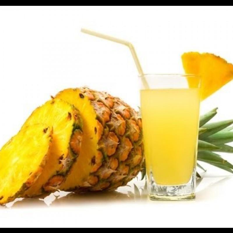 Succo all'ananas 1lt