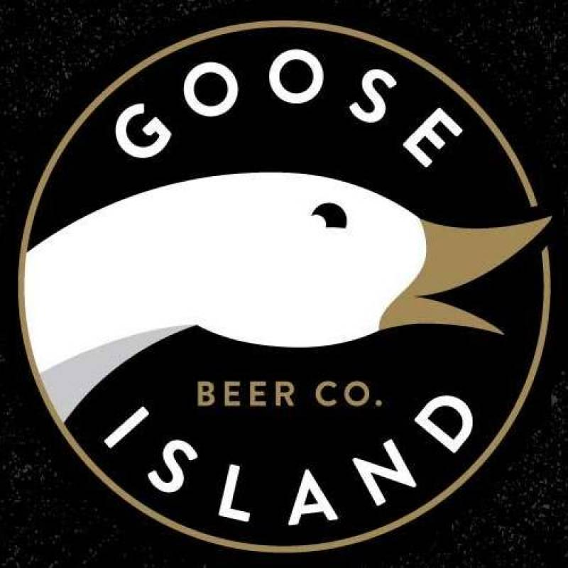 Boccale goose ipa 50 cl