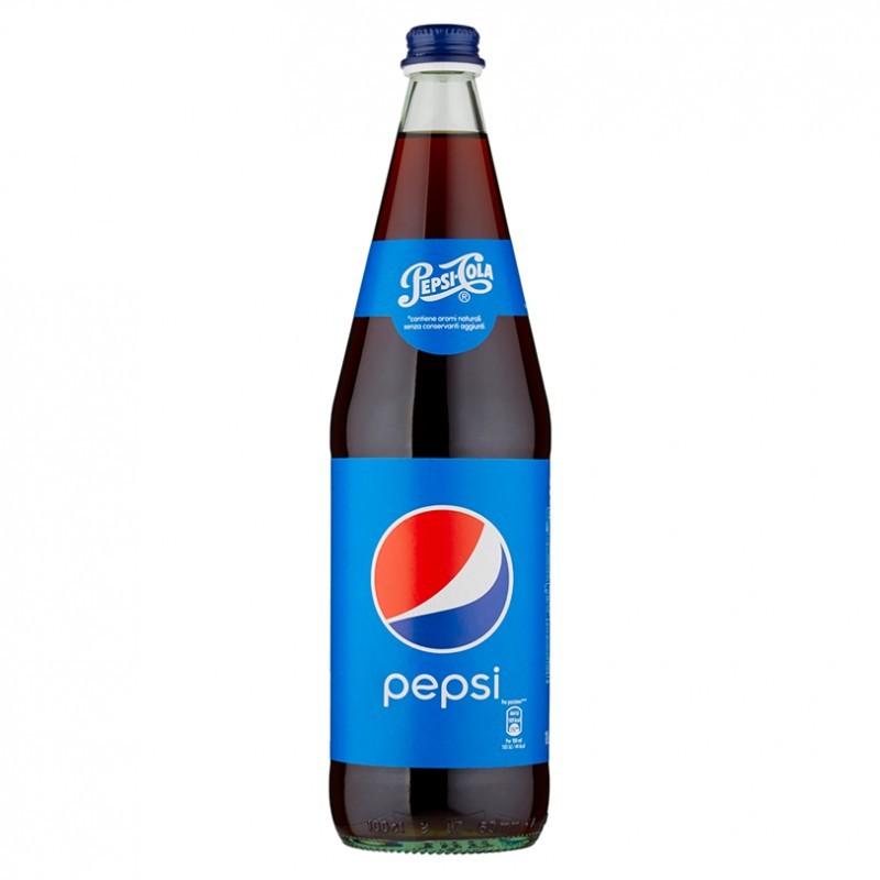 Pepsi sfusa 1 lt