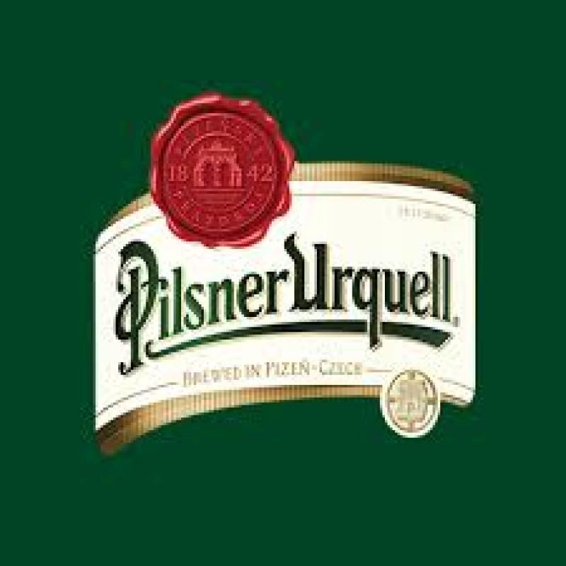 Pilsner urquell piccola 0,25