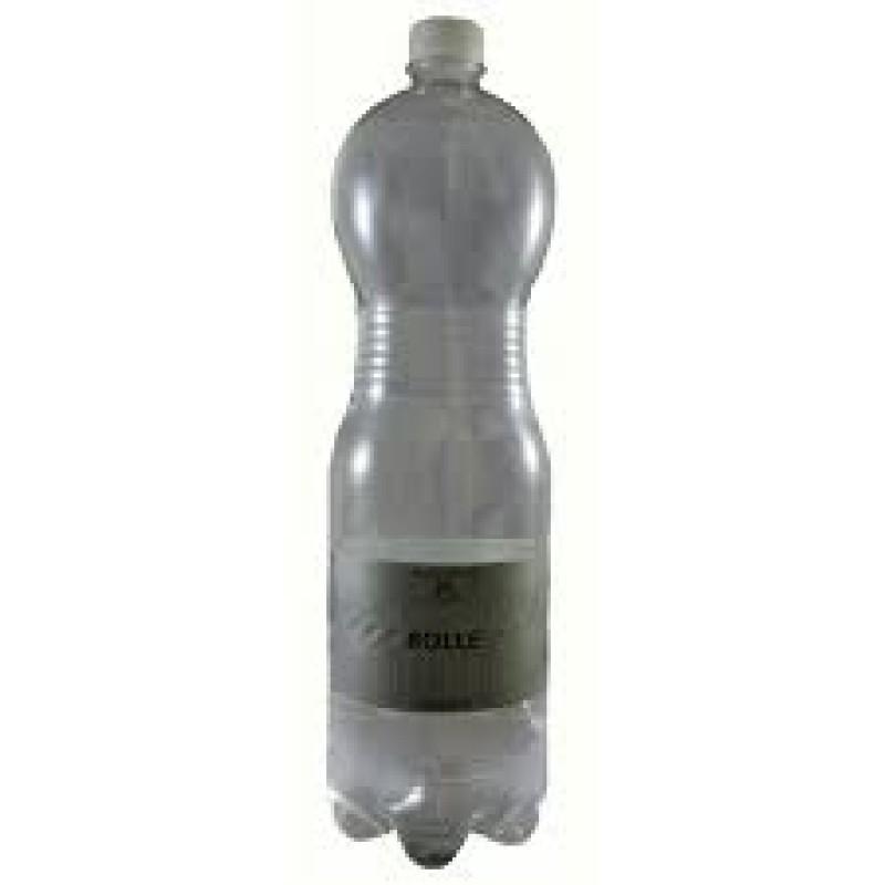 Acqua Lurisia plastica gas 0,5
