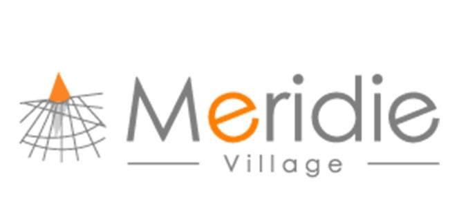 Meridie Village