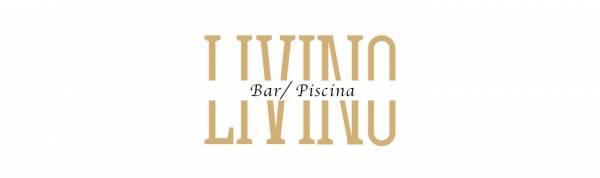 Livino Bar