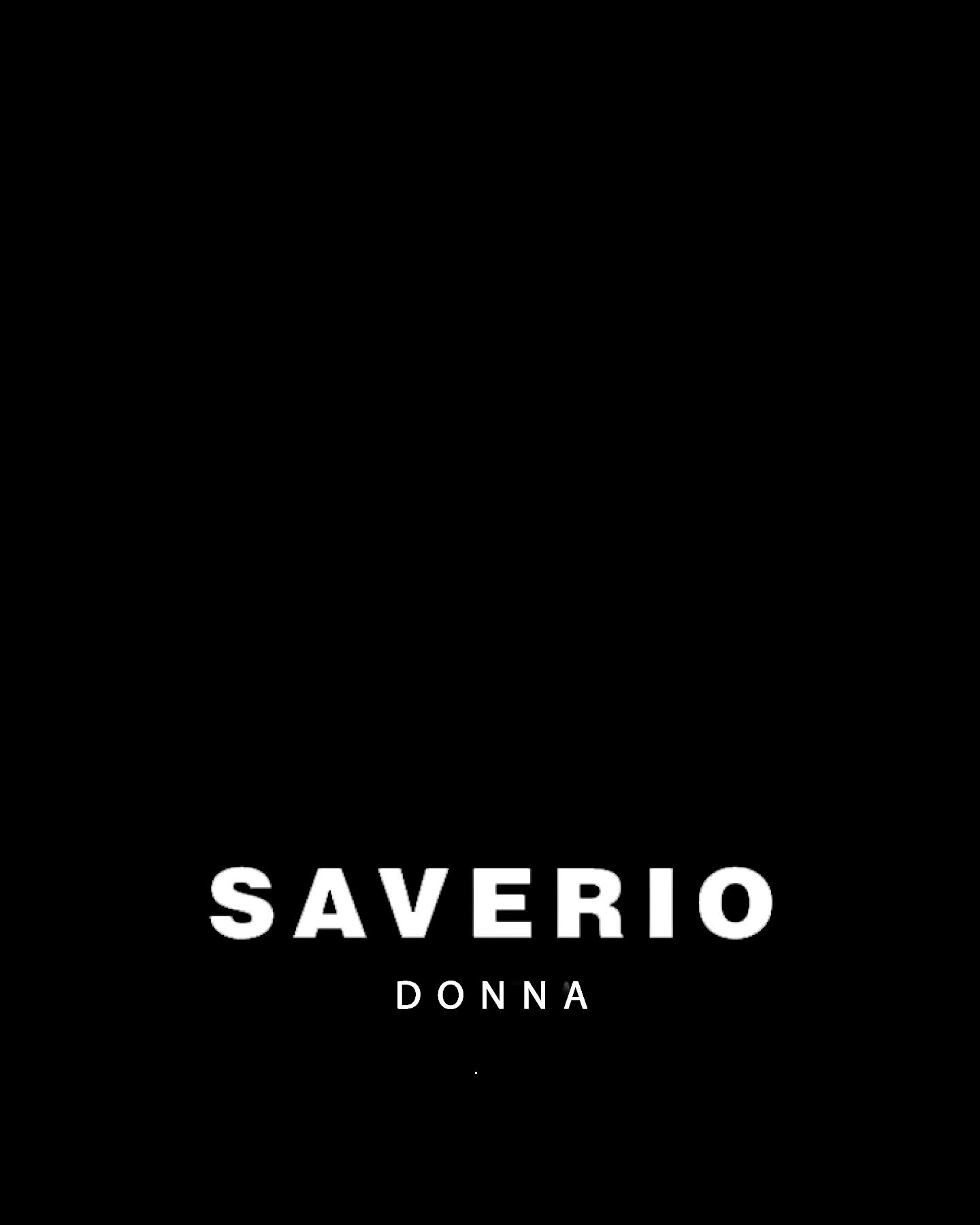 Saverio Moda Donna