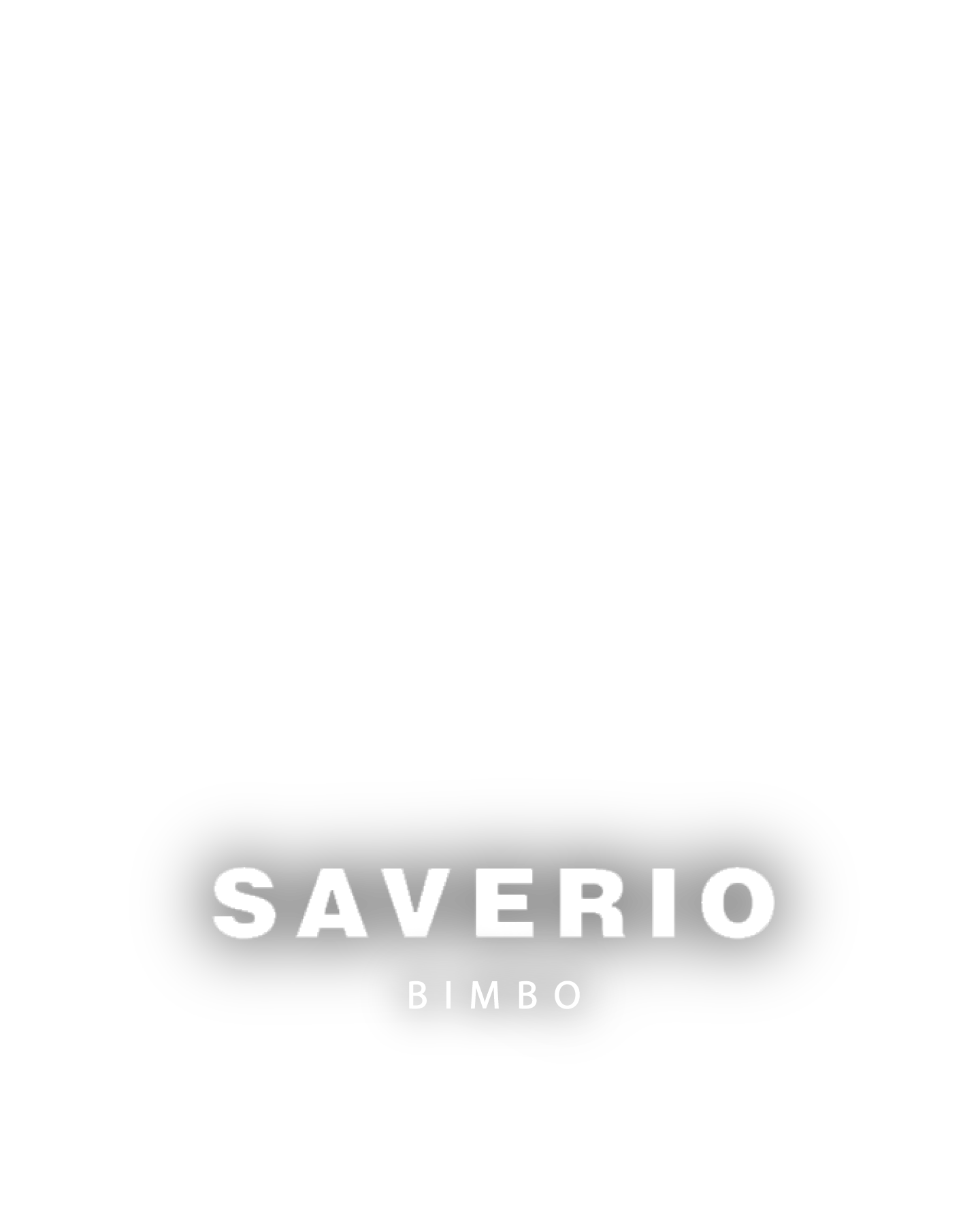 Saverio Moda Bimbo