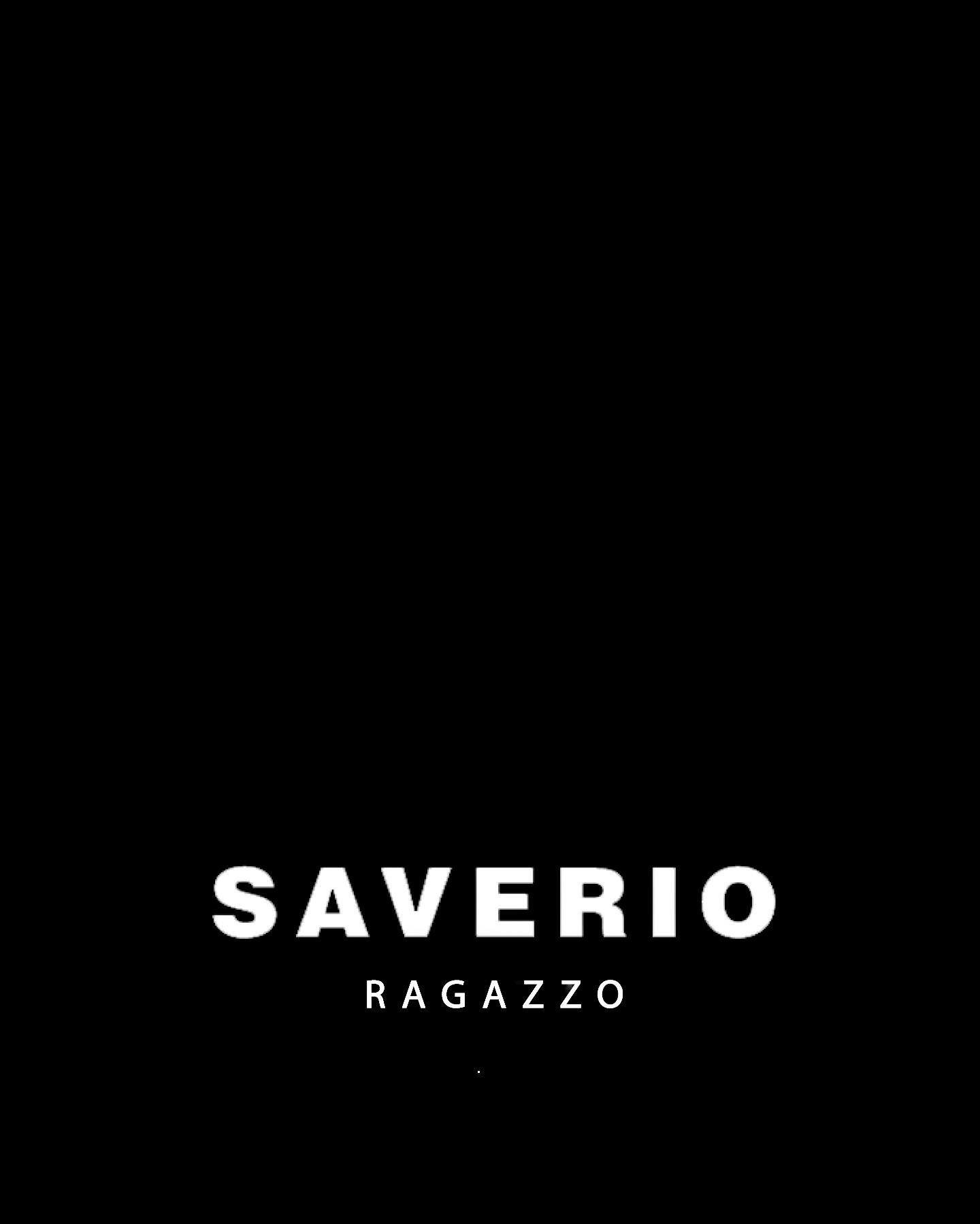 Saverio Moda Ragazzo