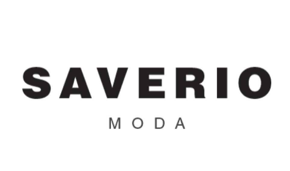 Saverio Moda Ragazza
