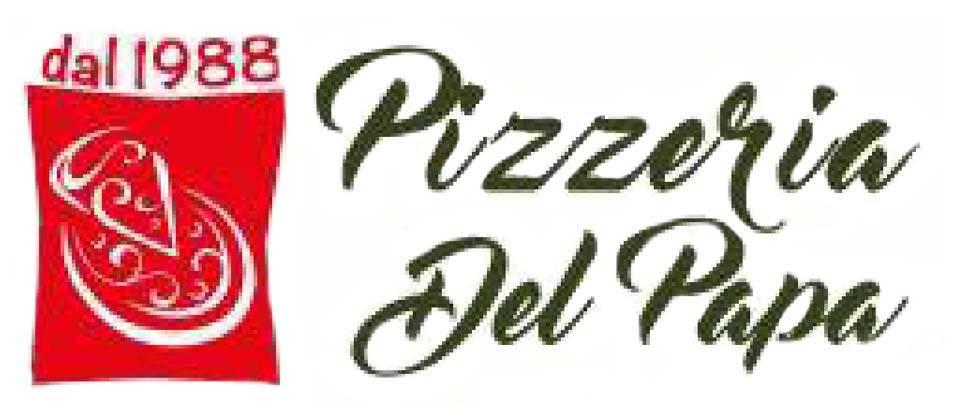 PIZZERIA DEL PAPA