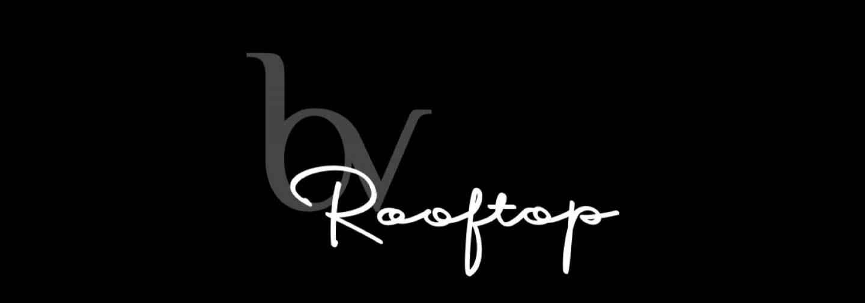 Bv Rooftop