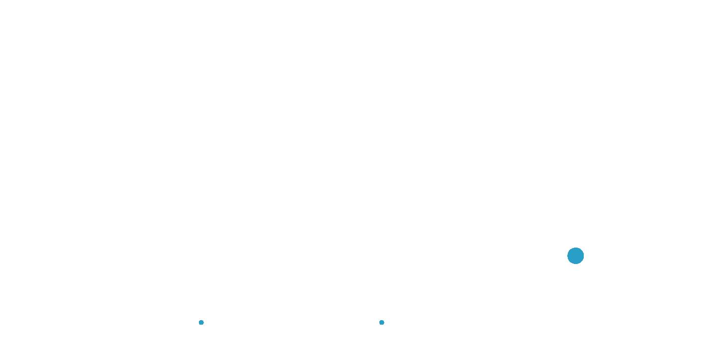 Bolva italia