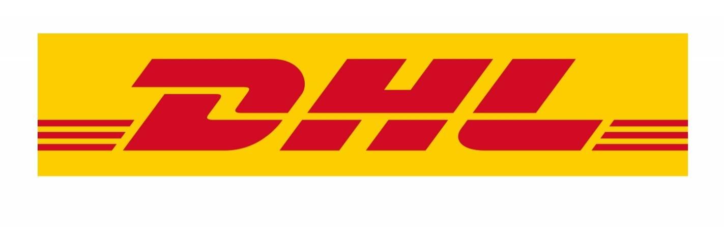 Brand Trattati