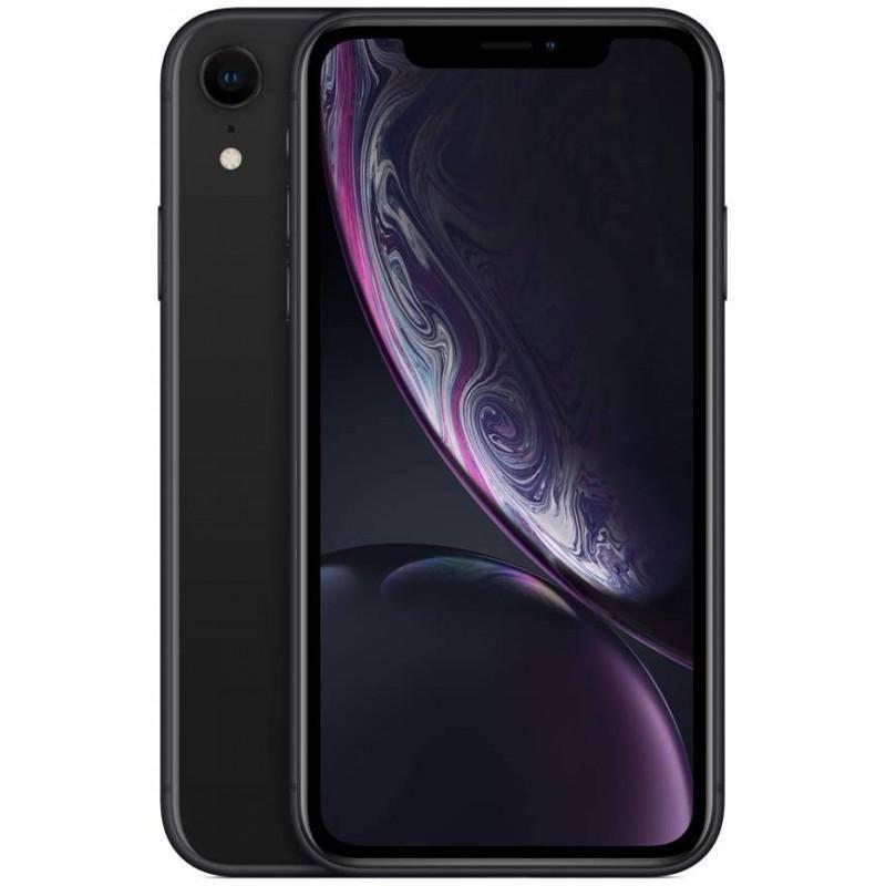 iPhone XR 128GB