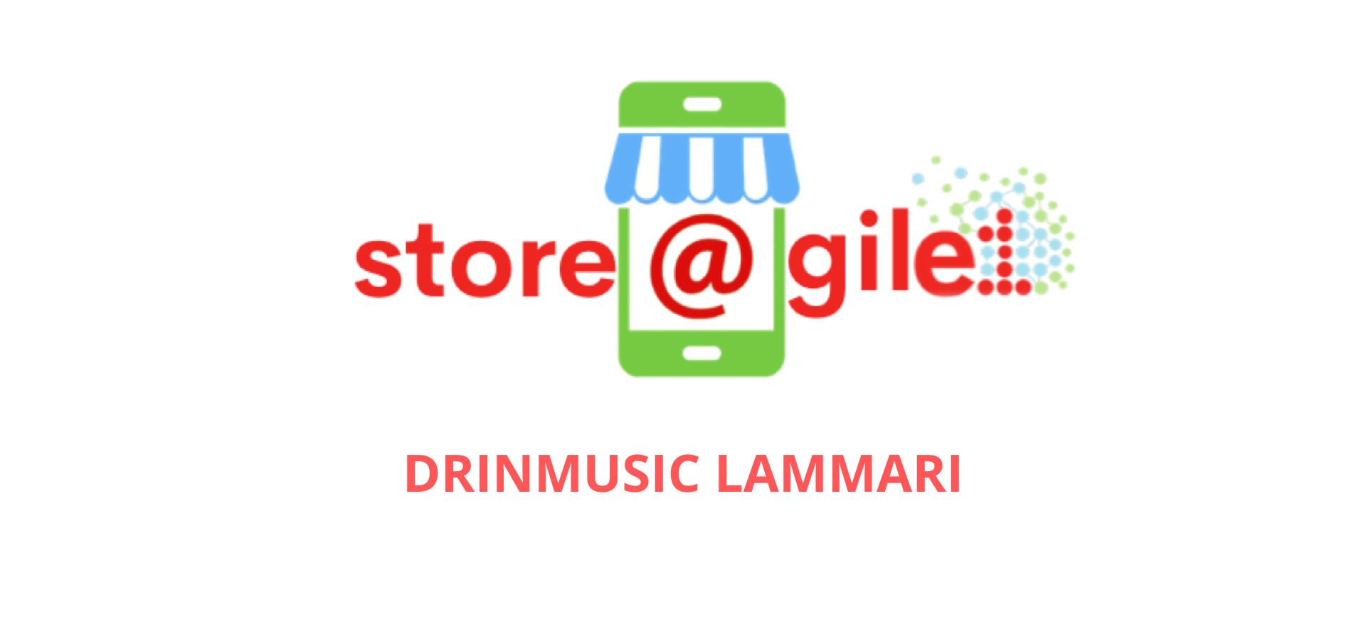 Drinmusic Lammari