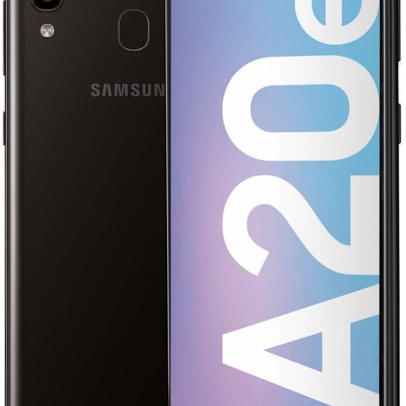 Samsung Galaxy A20 E