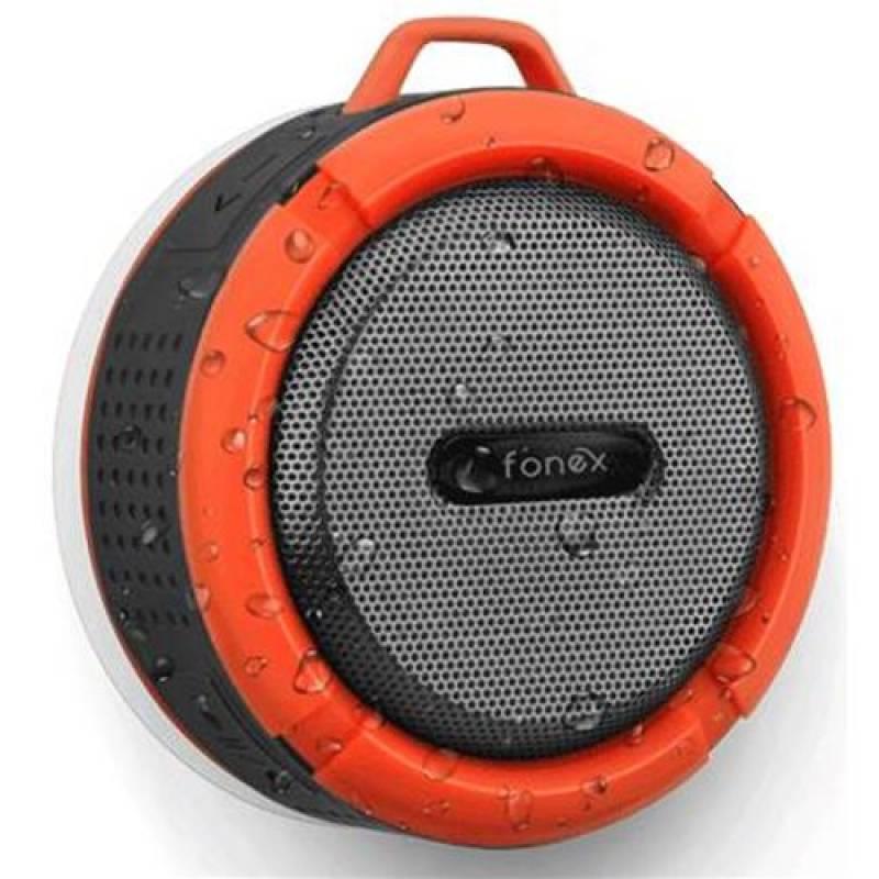 FONEX Speaker Bluetooth