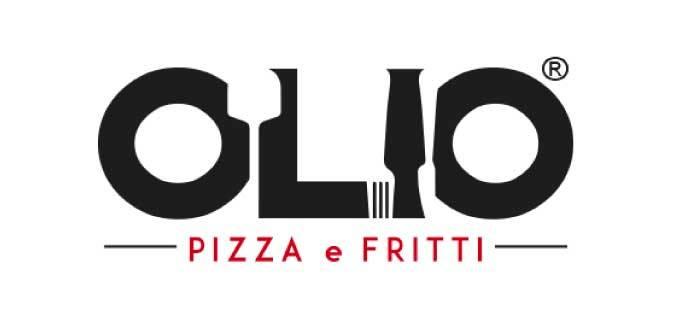 Olio Pizza e Fritti