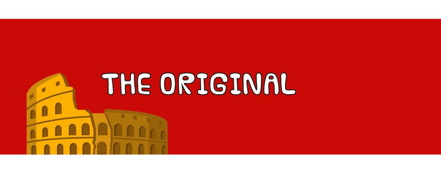 Mc Giggi The Original