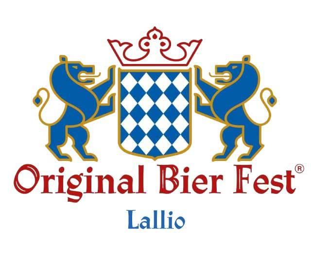 Prosit Lallio