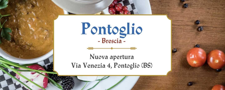 Prosit Pontoglio