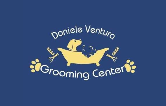 Grooming Center Catania