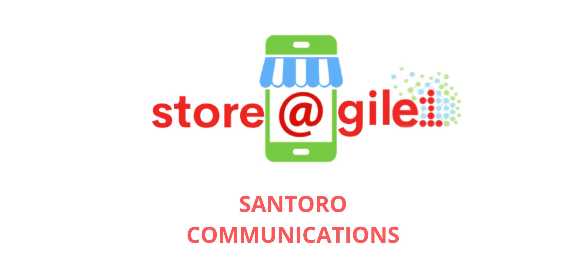 Santoro Communications