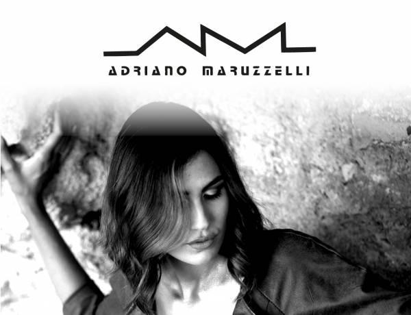 Adriano Maruzzelli