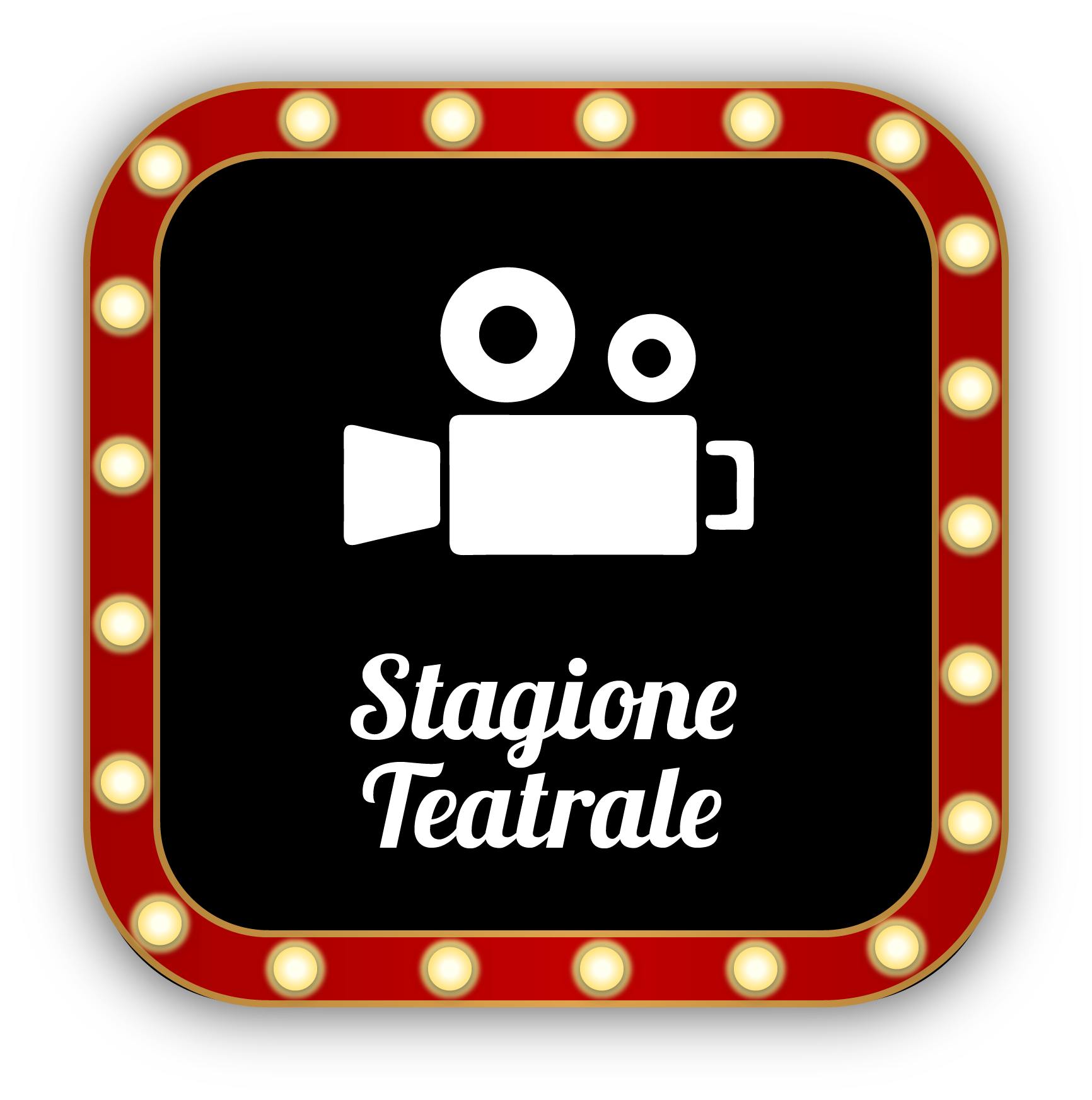 app/stagione-teatrale.htm