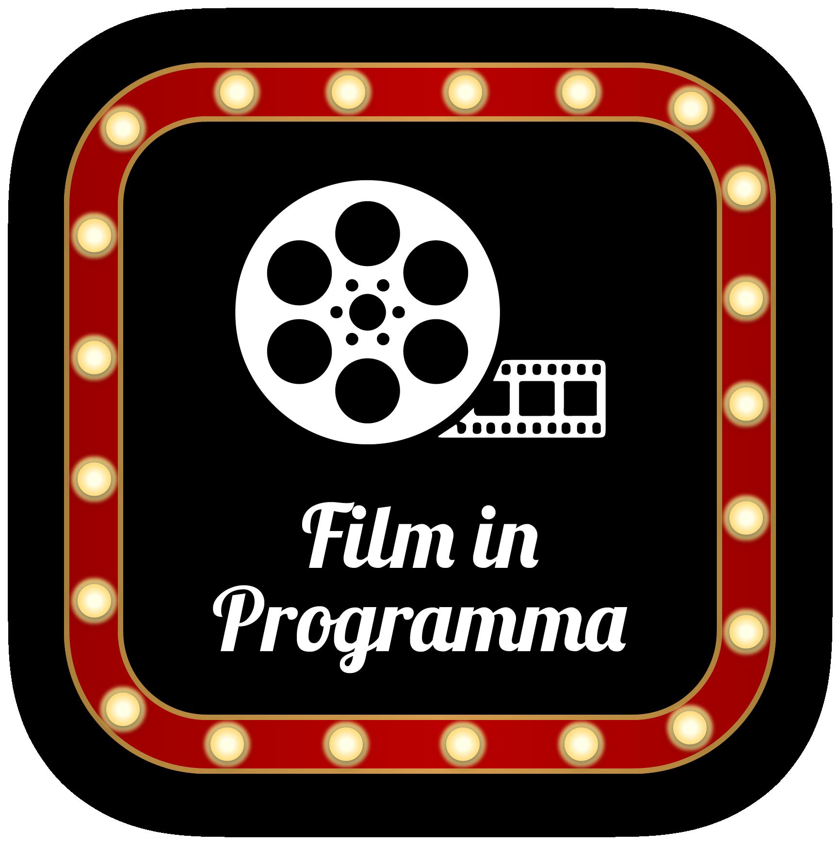 app/film-in-programma.htm