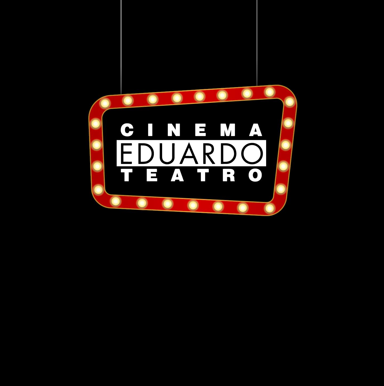 Cinema Teatro Eduardo