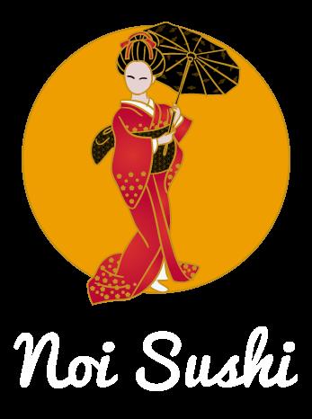 noi-sushi-menu.htm
